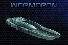 Warmaran