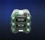 Level 2 sp battery