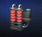 File:Lava ammo.jpg