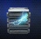 Elite hp battery