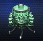 File:Fusion shield.jpg