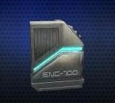 File:Energy cell.jpg