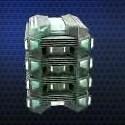 Elite sp battery