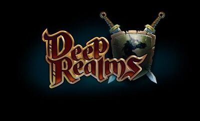 Deep-Realms-logo