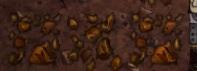 File:Copper ore.jpeg