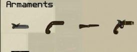 File:The pistol.jpg