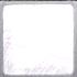 Screen Shot 2013-02-12 at 2.56.04 PM
