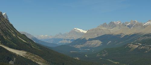 File:Mistaya Canyon- Banff.jpg