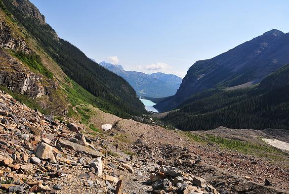 File:Canadian Rockies Plain.png