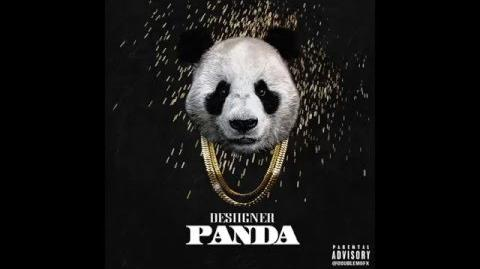 Desiigner- Panda (OFFICIAL SONG) Prod