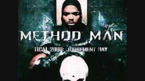 Method Man feat