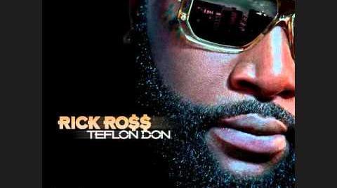 Rick Ross