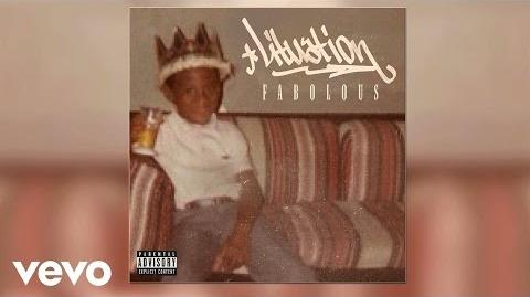 Fabolous - Lituation (Audio) (Explicit)
