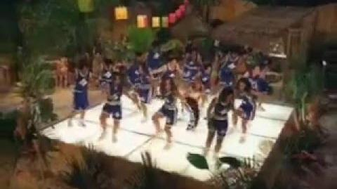 Angie Martinez, Lil Kim, Left Eye, Da Brat & Missy Elliott - Ladies Night (Video)