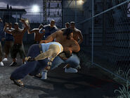 Def-jam-fight-for-ny-20040826012920055