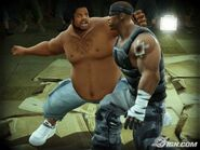 Def-jam-fight-for-ny-20040805060722265