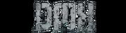 DMX Insignia
