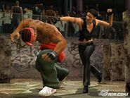 Def-jam-fight-for-ny-20040913021010611