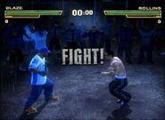 -Def-Jam-Fight-for-New-York-GameCube- (2)