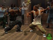 Def-jam-fight-for-ny-20040826012824604-919938 640w