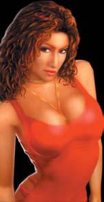 Carla 1