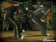 Def-jam-fight-for-ny-20040903054146694-927918 640w