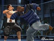 Def-jam-fight-for-ny-20040910114823426-933129 640w
