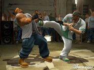 Def-jam-fight-for-ny-20040901024548345-924728 640w