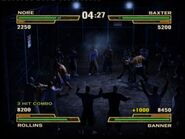 -Def-Jam-Fight-for-New-York-Xbox- (5)