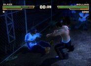 -Def-Jam-Fight-for-New-York-GameCube- (3)