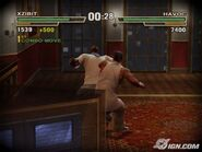 Def-jam-fight-for-ny-20040810061826736