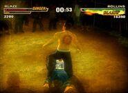 -Def-Jam-Fight-for-New-York-GameCube- (1)