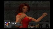 Carla2