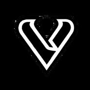 Def jam series logo