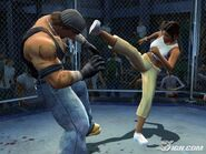 Def-jam-fight-for-ny-20040902112704831-925823 640w
