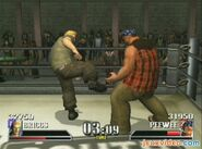 Def jam vendetta ps2-00000069-low