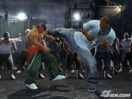 Def-jam-fight-for-ny-20040727035326767