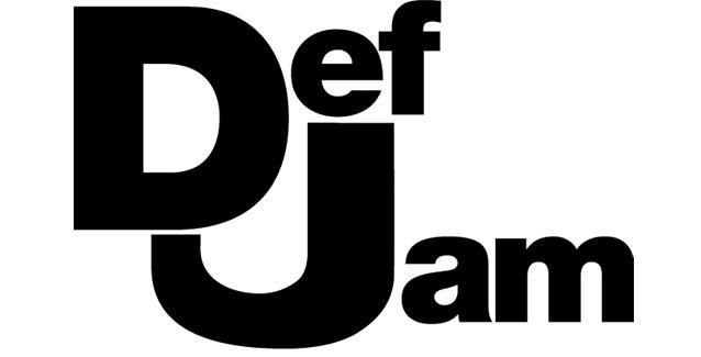 logos from def jam the def jam wrestling wiki fandom powered by rh def jam wrestling wikia com Phat Farm Shoes for Men phat farm logo