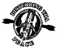 Distrubing-tha-peace-76191984