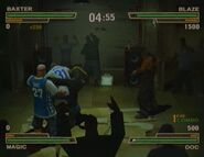Def-jam-fight-for-ny-gamecube-ngc-1292857651-035