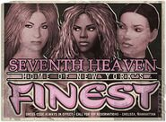 SeventhHeavenPoster