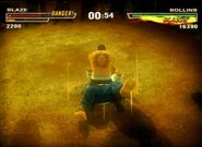 -Def-Jam-Fight-for-New-York-GameCube-