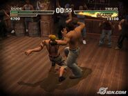 Def-jam-a-fighters-fable-20040830000006928-921864 640w