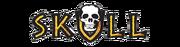 Skull Insignia