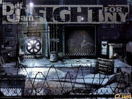 29392-def-jam-fight-for-ny-2 640