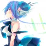 Kihara Sakuhi's avatar