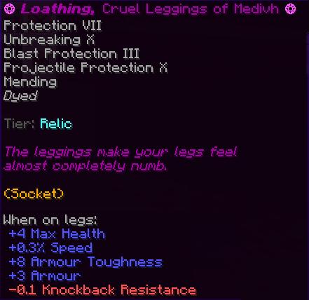 File:Loathing, Cruel Leggings of Medivh.png