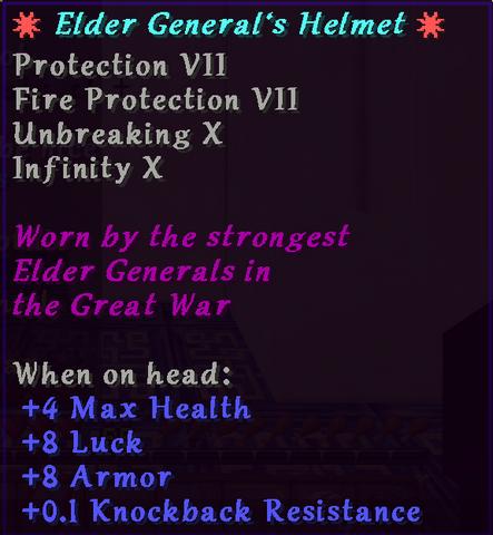 File:Elder Generals helmet.png