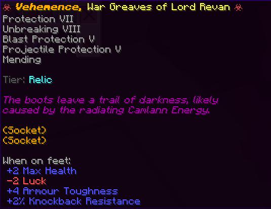File:Vehemence, War Greaves of Lord Revan.png