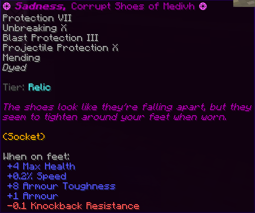 File:Sadness, Corrupt Shoes of Medivh.png